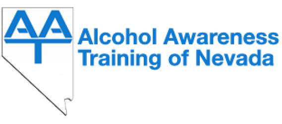 Alcohol Awareness Training of Nevada